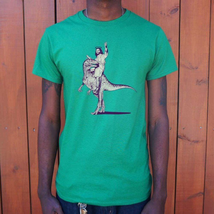 Green T Shirt Template Best Of the Gallery for Kelly Green T Shirt Template