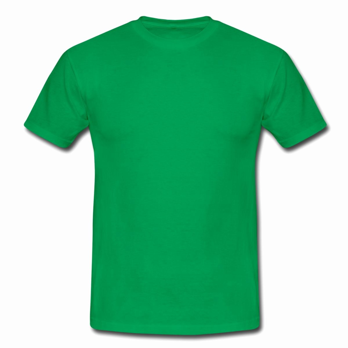Green T Shirt Template Elegant the Gallery for Green T Shirt Back Template
