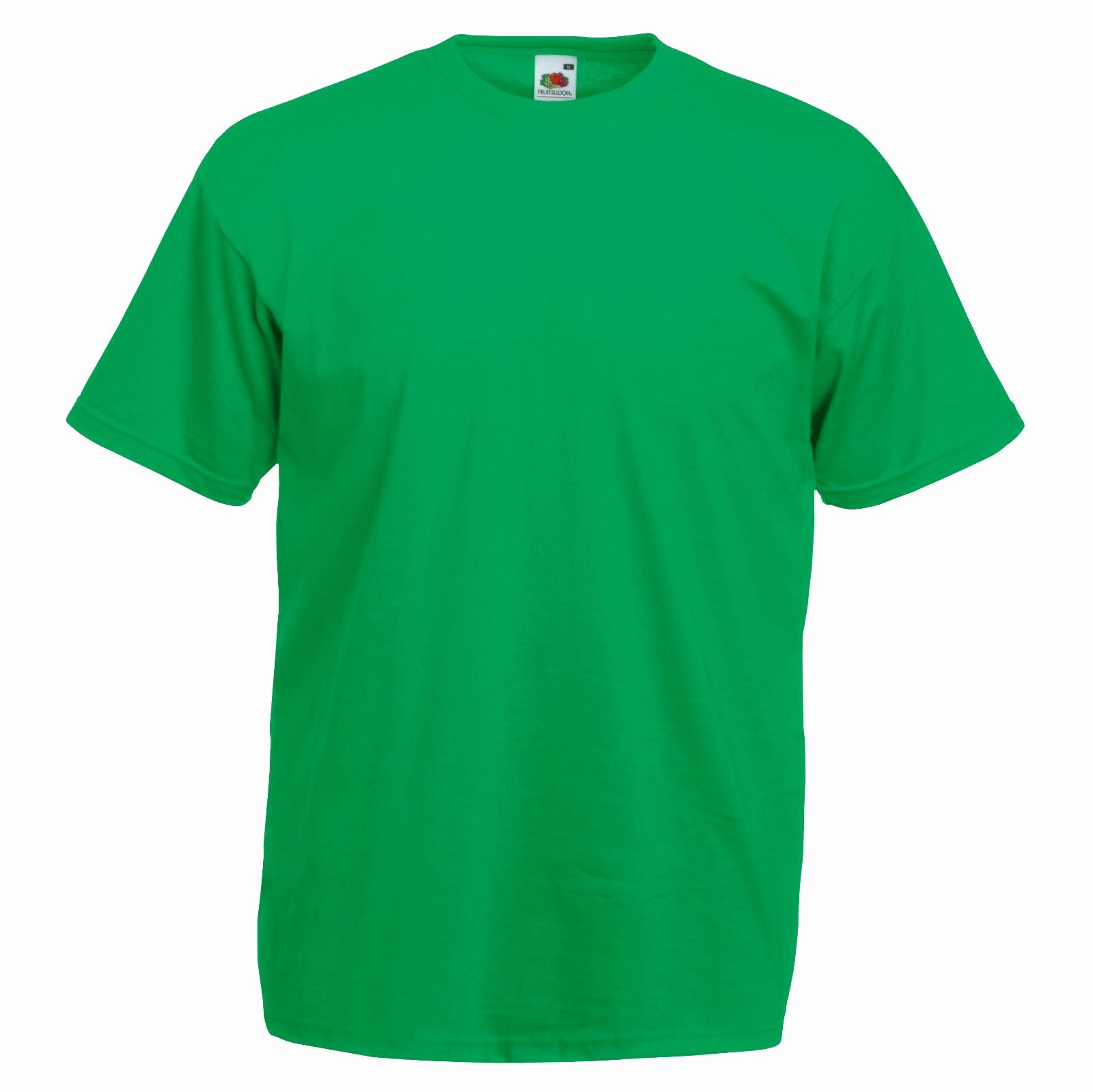 Green T Shirt Template Fresh the Gallery for Kelly Green T Shirt Template