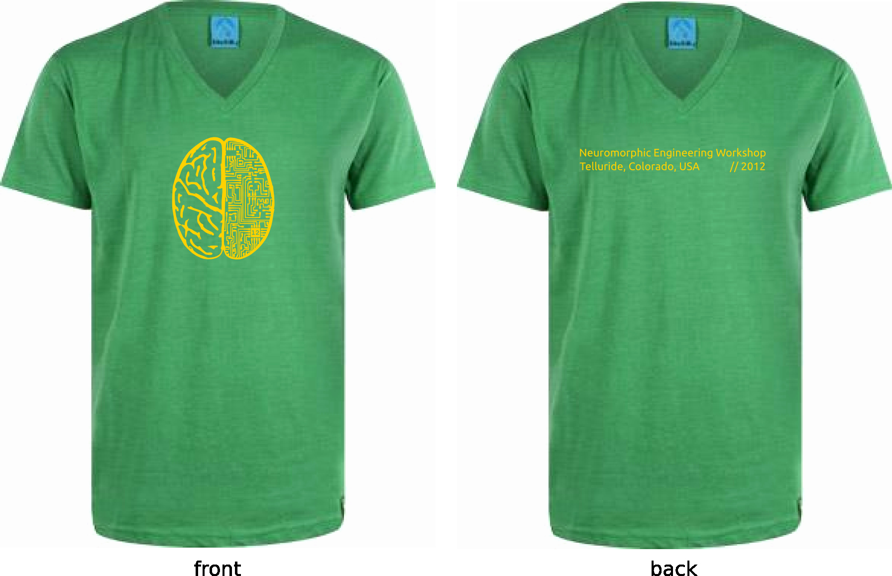 Green T Shirt Template Inspirational the Gallery for Kelly Green T Shirt Template