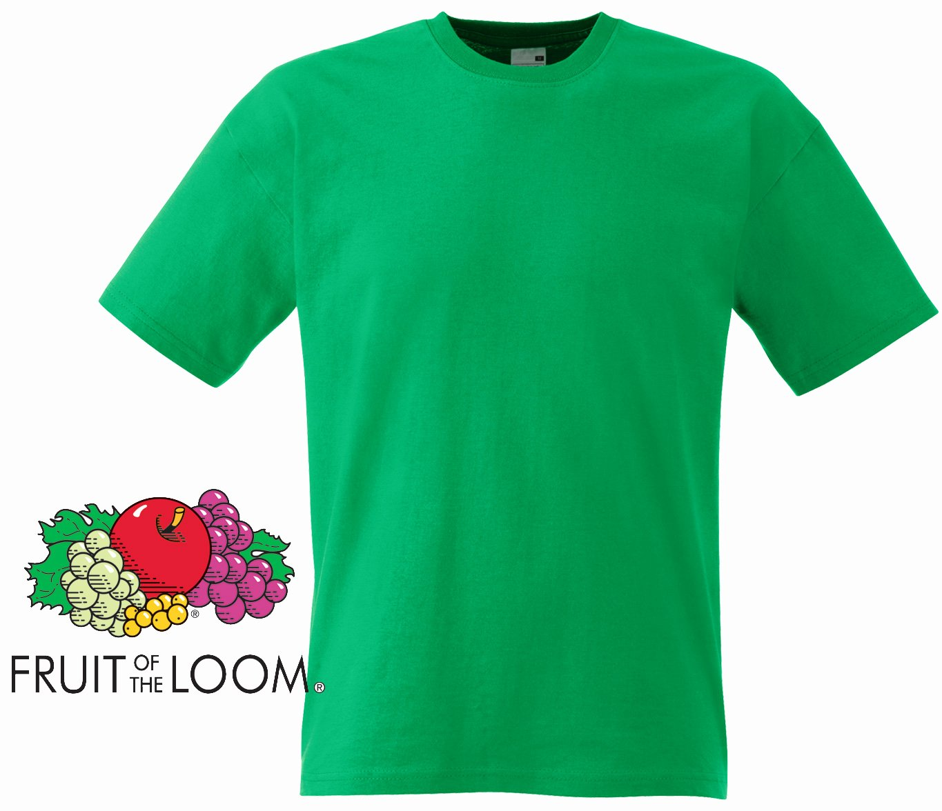 Green T Shirt Template Lovely the Gallery for Kelly Green T Shirt Template