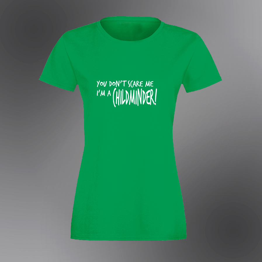 Green T Shirt Template Unique Womans T Shirt forgive Me Father for I Have Ginned