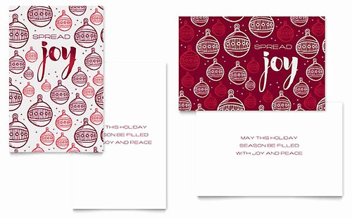 Greeting Card Template Indesign Beautiful Greeting Card Templates Indesign Illustrator Publisher