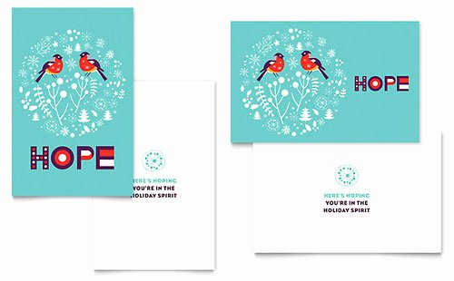 Greeting Card Template Indesign Lovely Greeting Card Templates 50 Greeting Card Designs & Examples