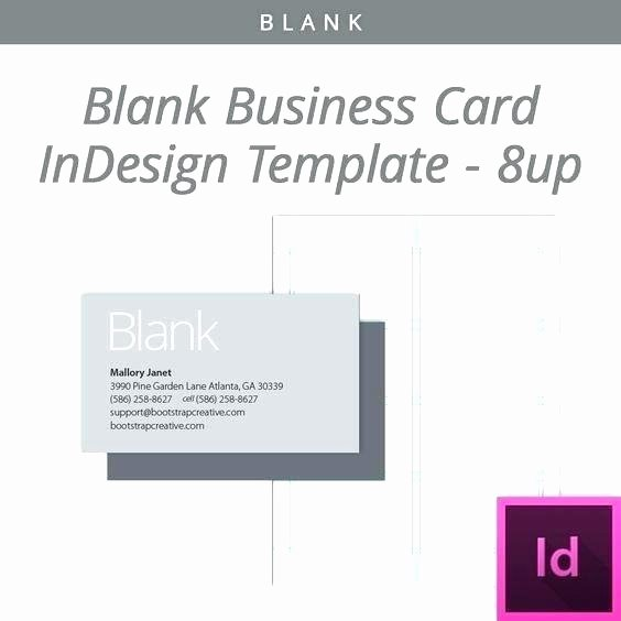Greeting Card Template Indesign Lovely Indesign Greeting Card Template Equipped Strong