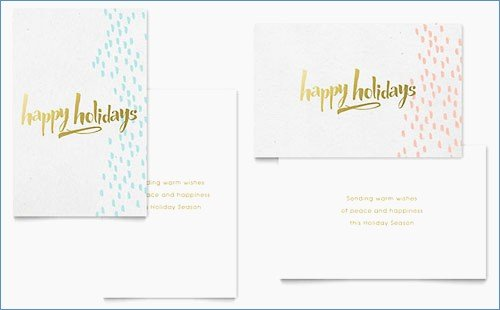 Greeting Card Template Indesign Luxury Birthday Card Template Indesign – Draestantfo