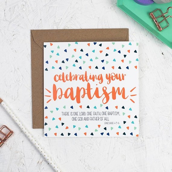 Greeting Card Template Indesign New 13 Baptism Greeting Card Designs & Templates Psd Ai