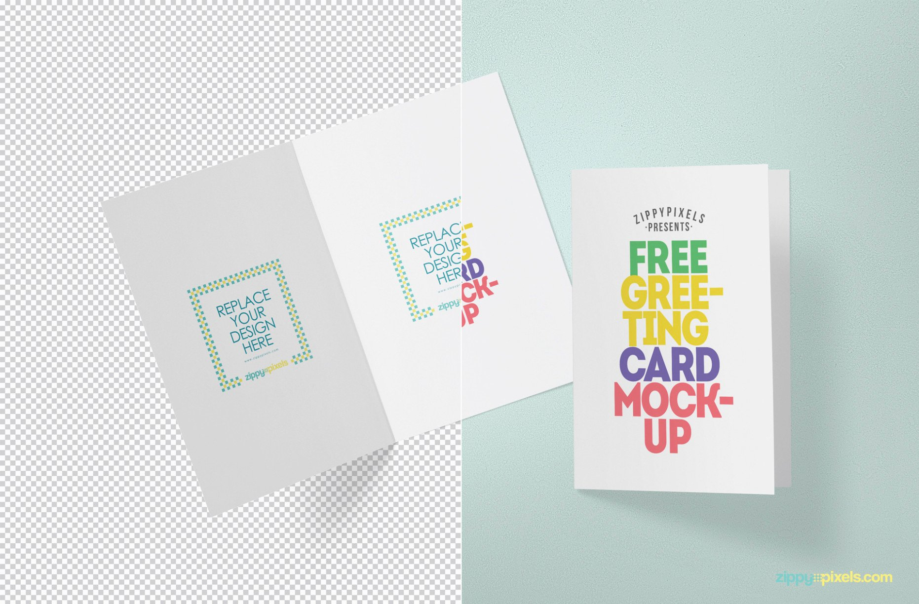 Greeting Card Template Photoshop Awesome How to Get People to Like Greeting Card