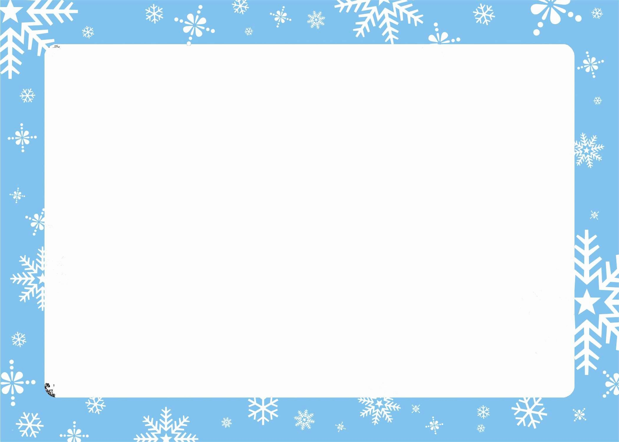 Greeting Card Template Photoshop Awesome Lovely Free 5x7 Christmas Card Templates for Shop