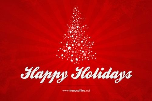 Greeting Card Template Photoshop Inspirational Free Christmas Card Shop Psd Templates