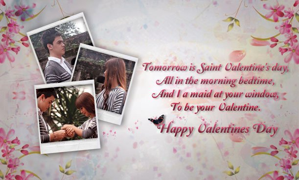 Greeting Card Template Photoshop Inspirational Photoshop Birthday Card Design Valentine Greeting Card
