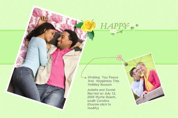 Greeting Card Template Photoshop Lovely Free Photo Templates Greeting Cards to Couple 2