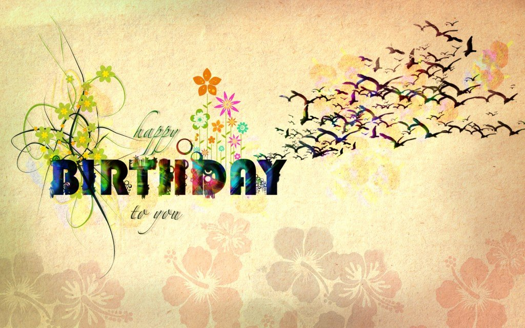 Greeting Card Template Photoshop New Birthday Card by Russell Barrett Advanced Shop