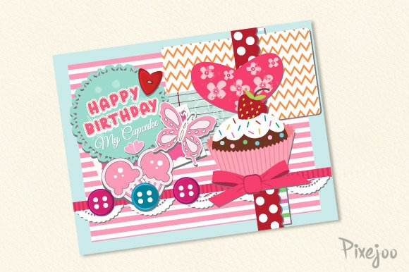 Greeting Card Template Photoshop New Birthday Card Template Shop Ideas for Big Celebrations