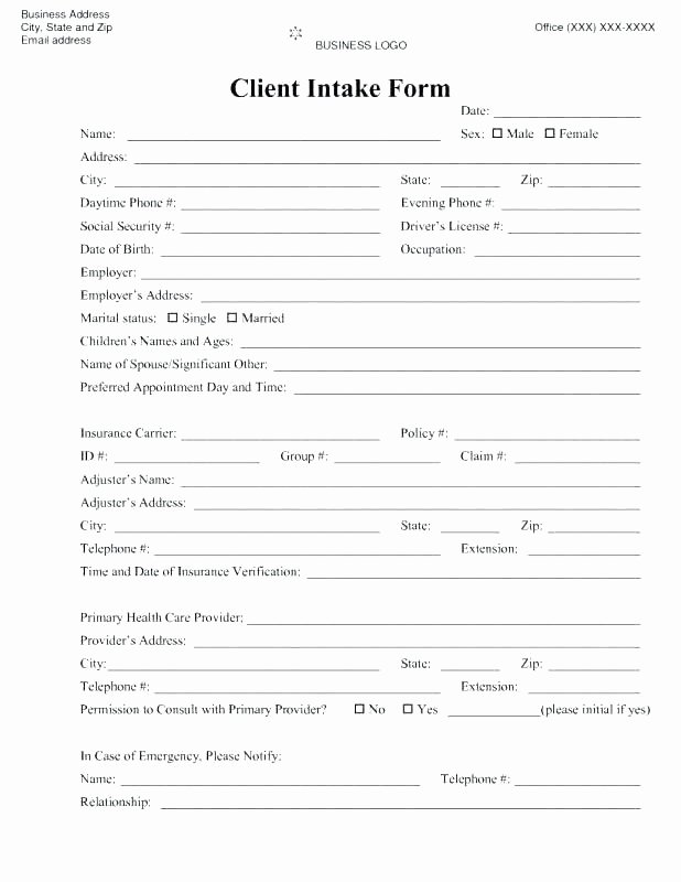 Group therapy Notes Template Best Of 6 Sample Notes Doc Templates Group therapy Progress Blank