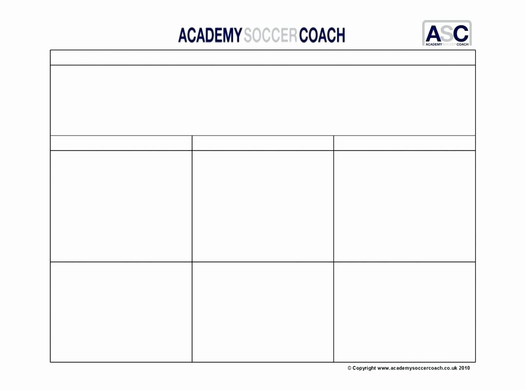 Guided Reading Template Pdf New Guided Reading Weekly Planning Template – Crugnalebakery