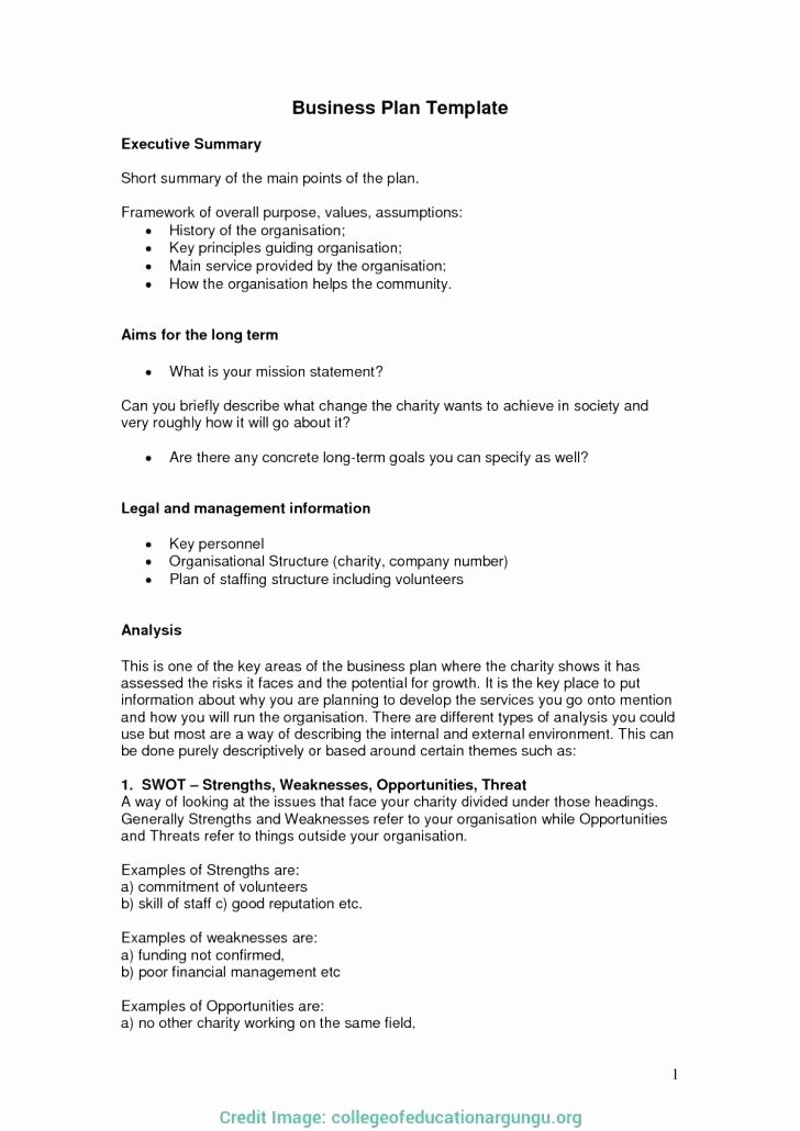 Gym Business Plan Template Best Of Boxing Gym Business Plan Template Starting A Fitness