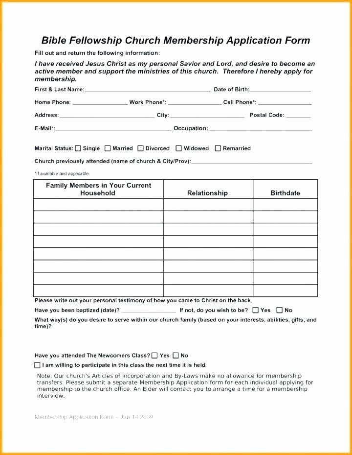Gym Business Plan Template Lovely Business Plan for A Gym Gym Business Plan Gym Business