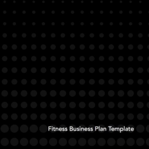 Gym Business Plan Template Luxury Resources Guides & Webinars for Fitness Business Owners