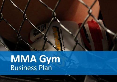 Gym Business Plan Template Unique Business Plan Templates – High Quality Business Plan
