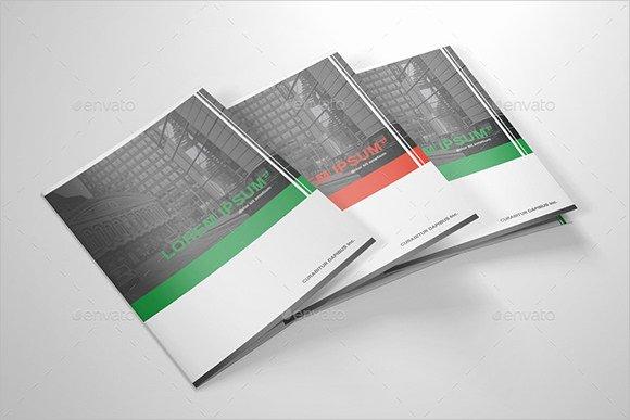 Half Fold Brochure Template Awesome 11 Bi Fold Brochures