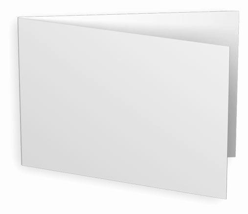 Half Fold Brochure Template Fresh Mini Brochure Printing Jukebox Print