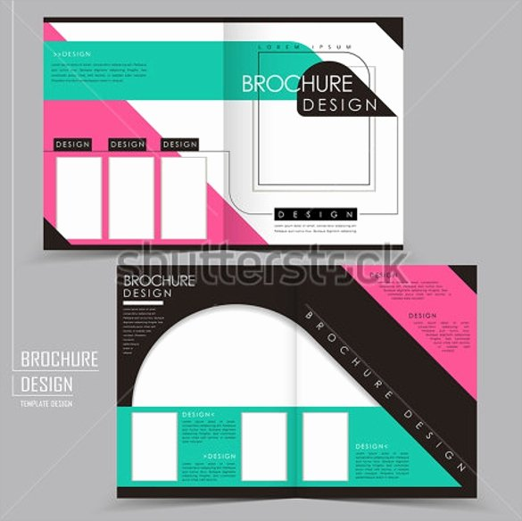 Half Page Flyer Template Elegant Half Page Flyer Template 7 Download Documents In Pdf