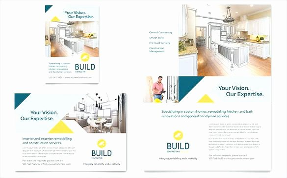 Half Page Flyer Template Inspirational Half Fold Card Template Quarter 7 Download Free Documents