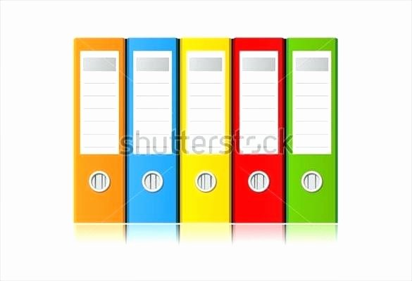 Hanging File Label Template Awesome Hanging File Folder Label Template File Label File Folder
