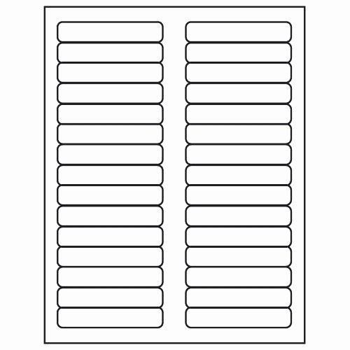 Hanging File Label Template Beautiful Picture Hanging Template Folder Label Template File Folder