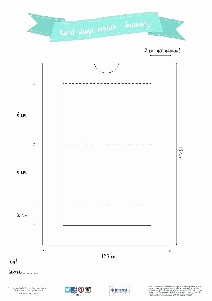 Hanging File Label Template Lovely Hanging File Folder Tab Template Hanging Folder Tab File