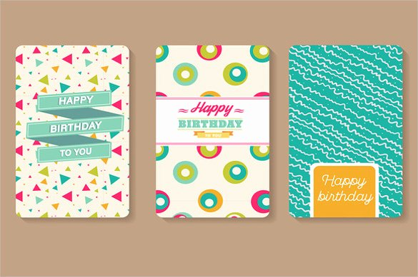Happy Birthday Banner Template Inspirational Birthday Banner Template – 23 Free Psd Eps In Design