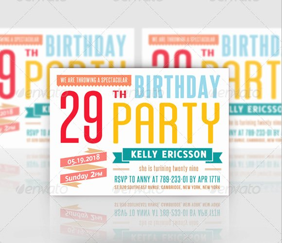 Happy Birthday Email Template Beautiful 7 Sample Happy Birthday Emails