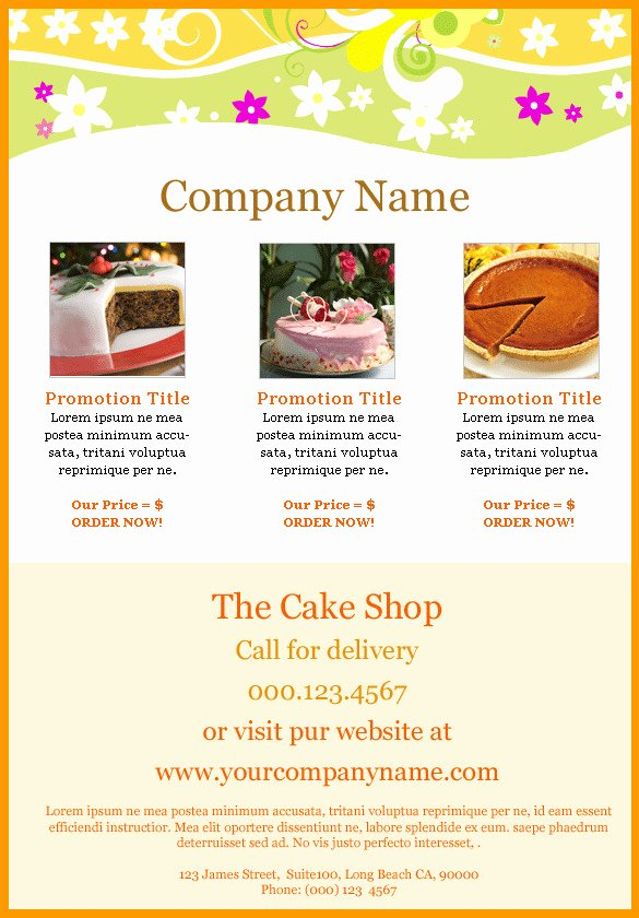 Happy Birthday Email Template Best Of 9 Happy Birthday Email Templates – HTML Psd Templates