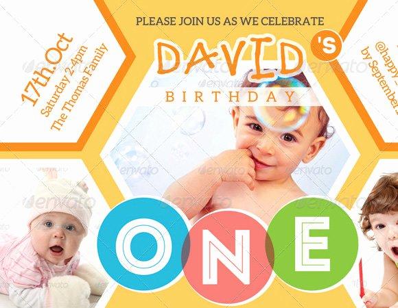 Happy Birthday Email Template Fresh 7 Sample Happy Birthday Emails