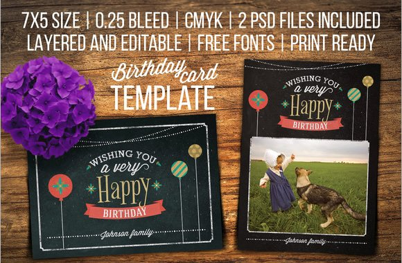 Happy Birthday Email Template Inspirational Happy Birthday Email Templets 8 Samples Examples format