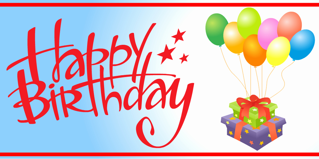 Happy Birthday Sign Template Best Of Happy Birthday Banner Template Images