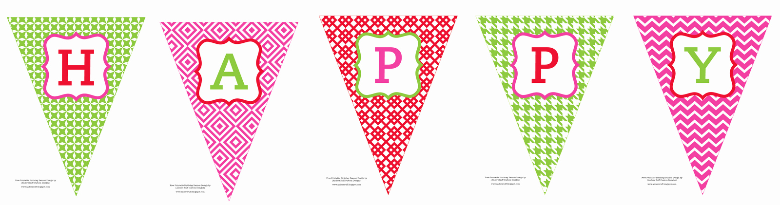 Happy Birthday Sign Template Inspirational Free Printable Happy Birthday Banner anders Ruff Custom