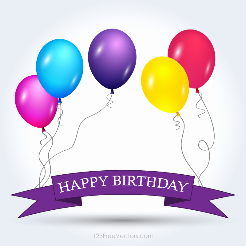 Happy Birthday Sign Template Unique Happy Birthday Banner Template Free