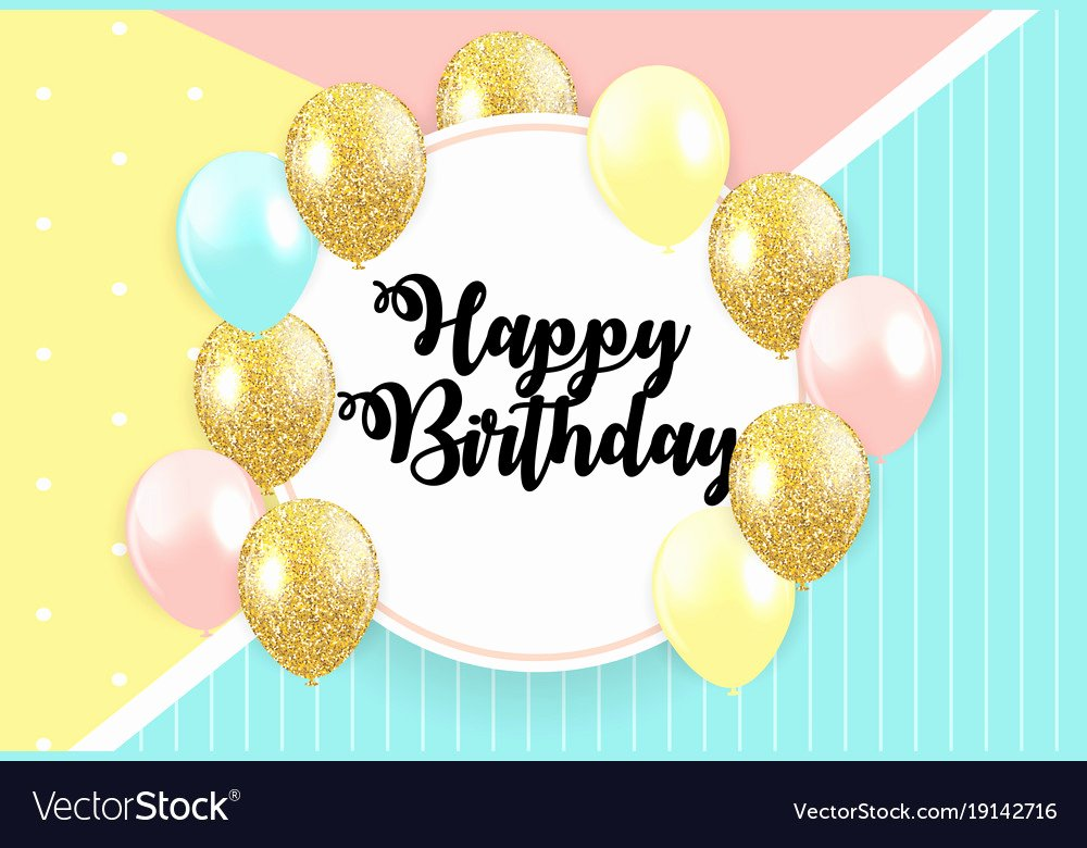 Happy Birthday Template Free Luxury Birthday Card Happy Birthday Card Template Bmwf1blog