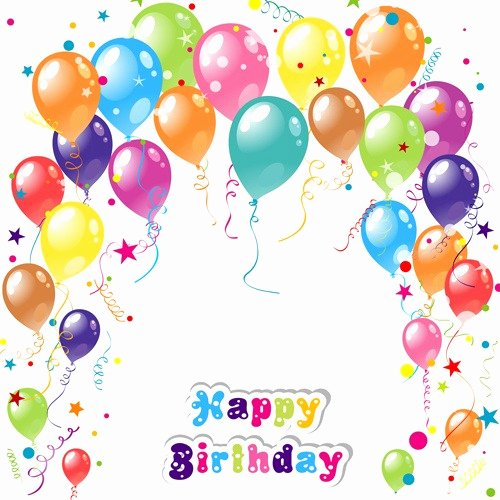 Happy Birthday Template Word Best Of Birthday Card Template Word