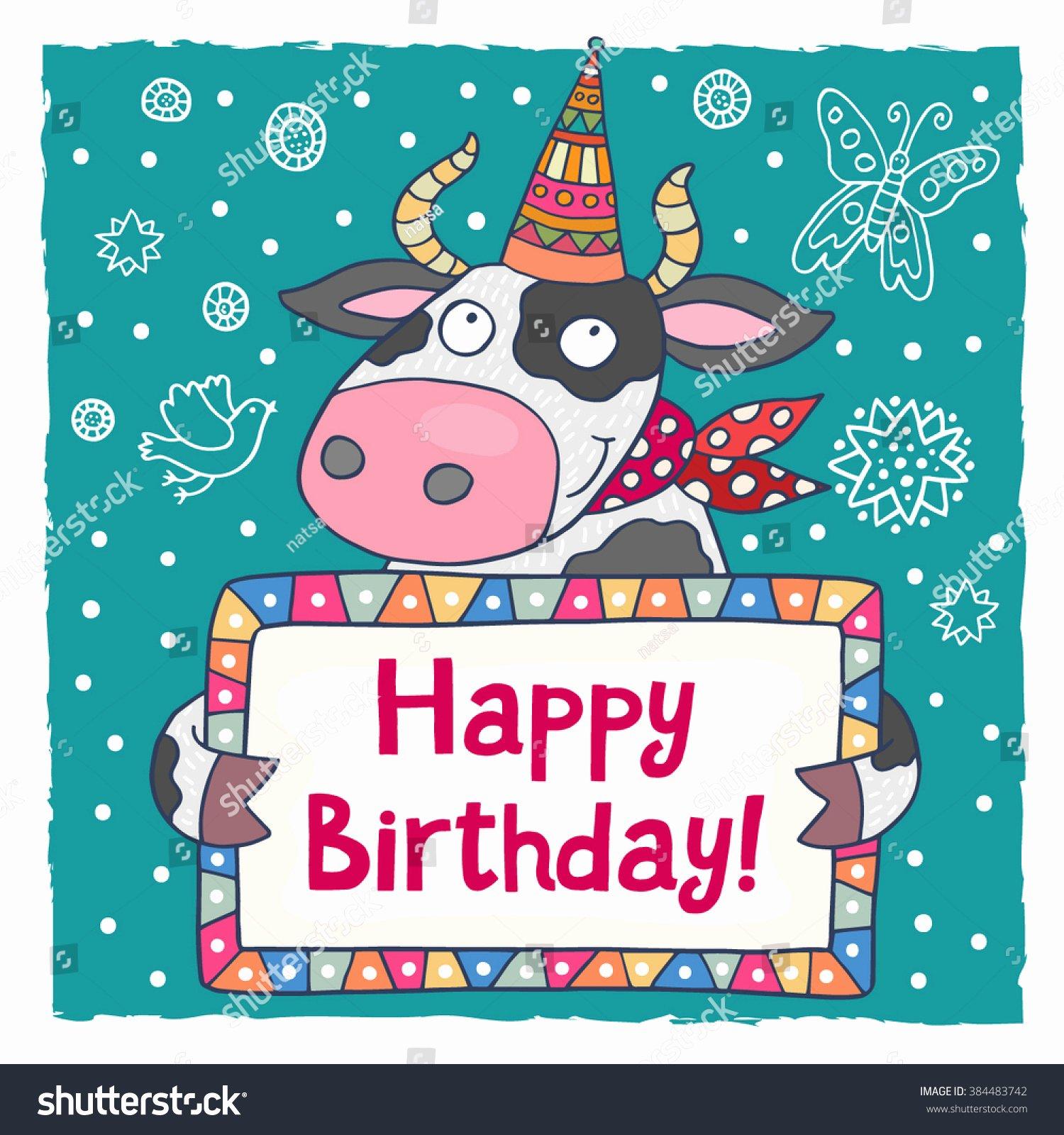 Happy Birthday Template Word Fresh Happy Birthday Word Template Portablegasgrillweber
