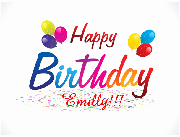 Happy Birthday Template Word Inspirational Ms Word Happy Birthday Cards Word Templates
