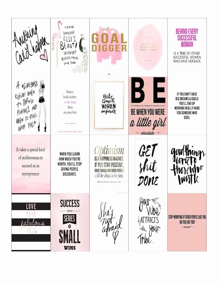 Happy Planner Sticker Template New Best 25 Printable Planner Stickers Ideas On Pinterest