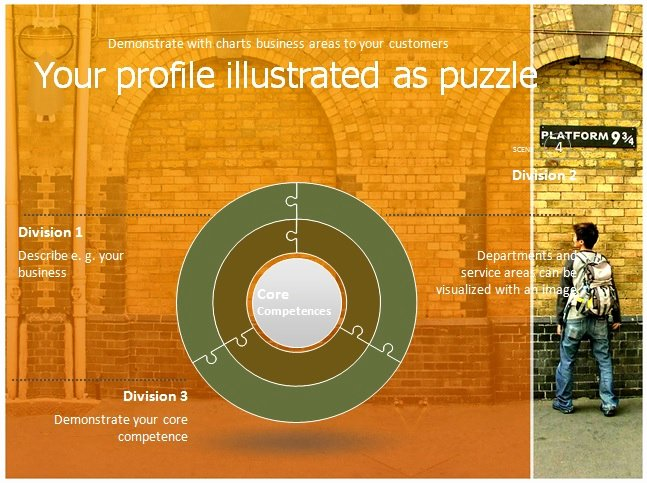Harry Potter Powerpoint Template Best Of Harry Potter Powerpint Ppt Template
