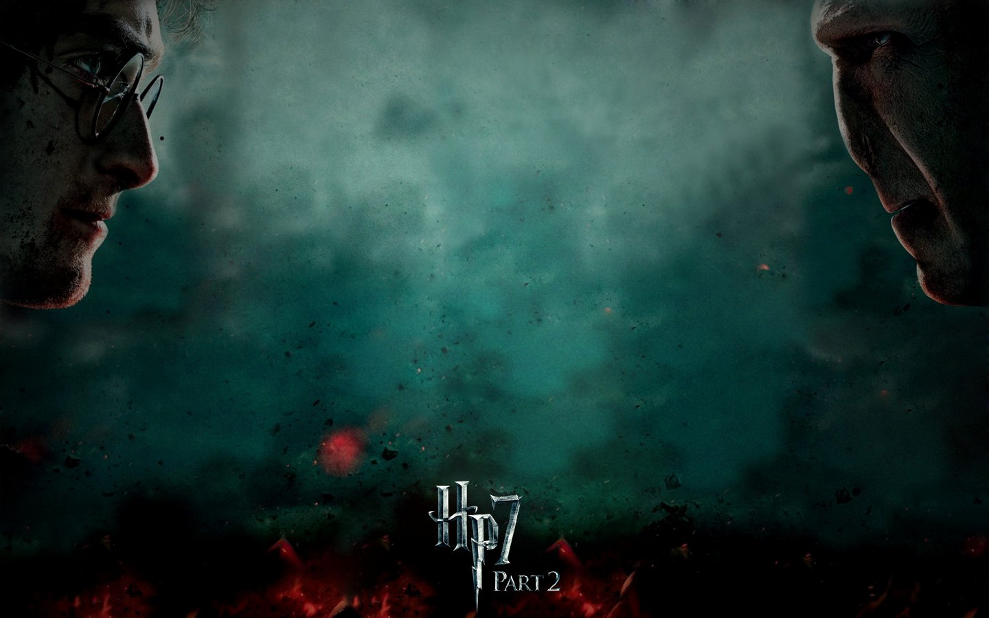 Harry Potter Powerpoint Template Elegant Harry Potter and the Deathly Hallows Part 2 Wallpapers