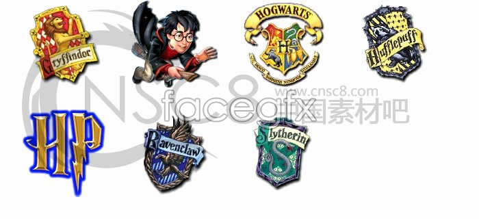 Harry Potter Powerpoint Template Lovely Harry Potter Information Icons – Over Millions Vectors