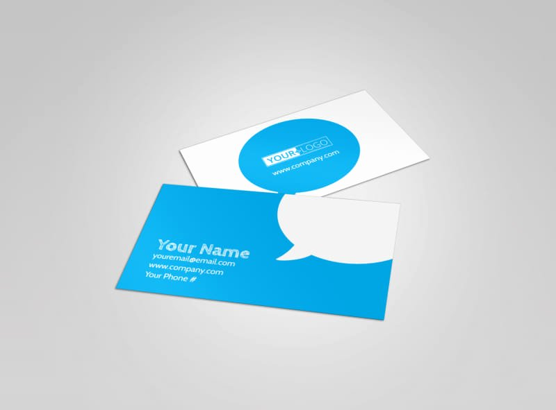Health Insurance Card Template Elegant Reliable Health Insurance Business Card Template