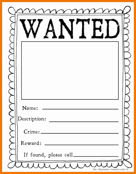 help wanted flyer template help wanted template itinerary