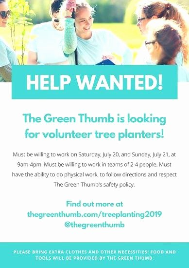 Help Wanted Ad Template Unique Help Wanted Template Word Ad Job Flyer – Dressie